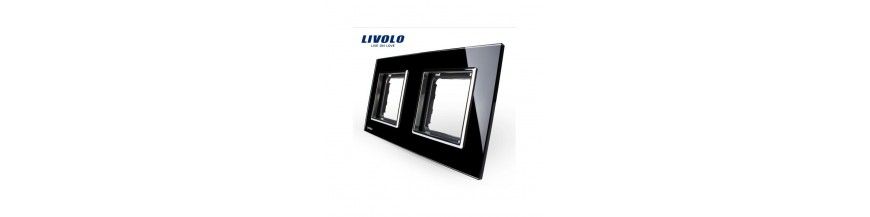 frame glass panel