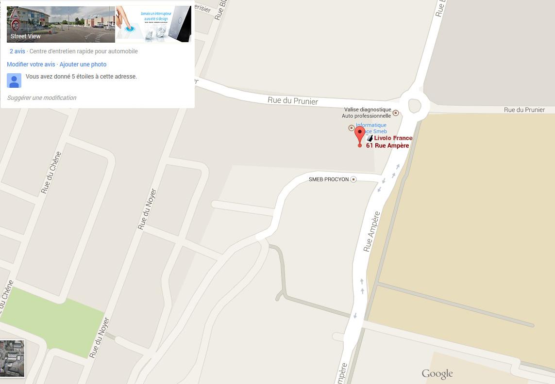 valise-diagnostique, 61 rue ampère, 68000 COLMAR